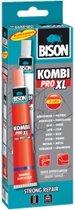 2-componentenlijm Kombi Pro XL 200 ml