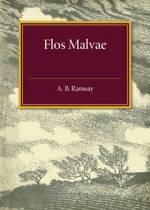 Flos Malvae