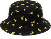 Pokémon - Pikachu Rain Hat