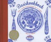 1000 graden basiskookboek