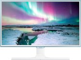 Samsung S27E370D - Full HD PLS Monitor