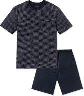 5a6f1b2a0dc bol.com | Pyjama voor Heren kopen? Alle Pyjama's online - Heren