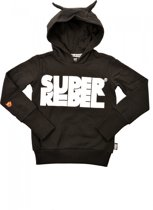 Superrebel Sweater SuperRebel