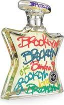 Bond No. 9 BROOKLYN 100ml eau de parfum