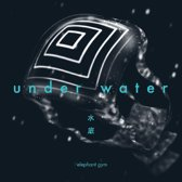 Underwater -Download-