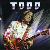 Todd Live