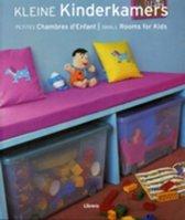 Kleine Kinderkamers