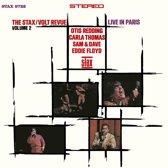 Stax/Volt Revue Vol.2-Live In