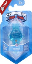 Skylanders Trap Team: Air Trap