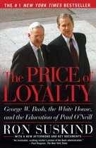 The Price of Loyalty