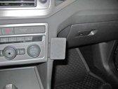 Brodit dashmount Pro Clip centraal gemonteerd - voor Volkswagen Sportsvan