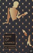 Game of Chance