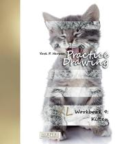 Practice Drawing - XL Workbook 9