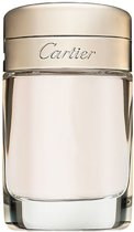 MULTI BUNDEL 3 stuks Cartier Baiser Vole Eau De Perfume Spray 100ml