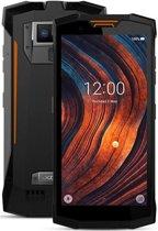 Doogee S80 - 64GB - Oranje