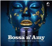 Bossa N' Amy