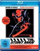 Tod des Stuntman Cameron (The Stunt Man)/Blu-ray (import) (dvd)