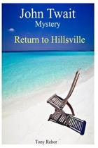 Return to Hillsville