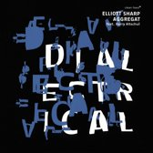 Dialectrical