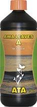 ATA AWA Leaves A 1L