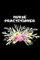 Nurse Practitioner