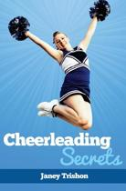 Cheerleading Secrets