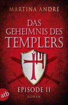 Das Geheimnis des Templers - Episode II