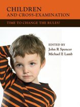 Children and Cross-Examination