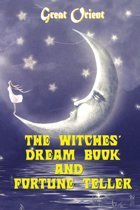 The witches' dream book and fortune teller