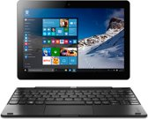 Lenovo IdeaPad Miix 300-10IBY - Hybride Laptop Tablet / Azerty