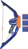 NERF N-Strike Elite Stratobow - Boog