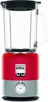 Kenwood kMix BLX750RD - Blender - Rood