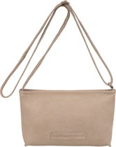 Cowboysbag Bag Willow Small - Beige