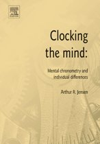 Clocking the Mind