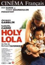 Holy Lola (dvd)