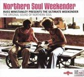 Club Soul:Northern Soul