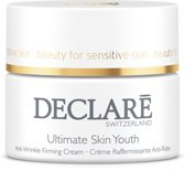 Declaré Ultimate Skin Youth