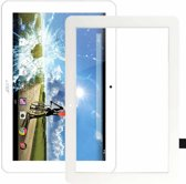 Let op type!! Touch Panel  for Acer Iconia Tab A3-A20(White)