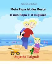 Italienisch kinderbuch
