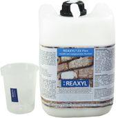 Reaxyl ZX-Flex, 4 liter