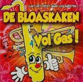 Vol Gas!