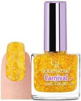 Golden Rose Carnival Nagellak 06