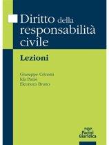 Diritto della responsabilità civile