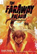 The Faraway Paladin: Volume 1