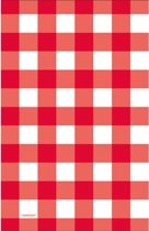 Picknick Tafelkleed 243x137cm