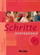 Schritte International 2
