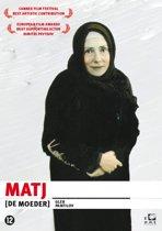 Matj (dvd)