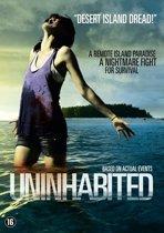 Uninhabited (dvd)