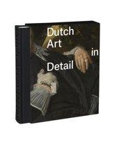 Dutch art in detail