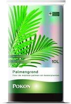 Pokon RHP Palmen Grond - 10L